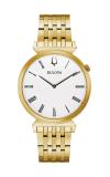 Bulova Classic Watch 97A153