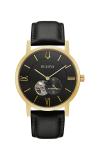 Bulova Automatic Watch 97A154
