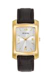 Bulova Classic Watch 97B162