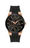 Bulova Classic Watch 97C111