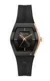 Bulova Classic Watch 97L163