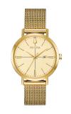 Bulova Classic Watch 97M115