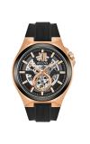 Bulova Automatic Watch 98A177