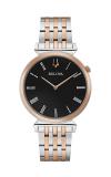 Bulova Classic 98A234