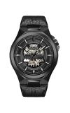 Bulova Automatic Watch 98A238