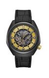 Bulova Automatic Watch 98A241