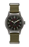 Bulova Automatic Watch 98A255