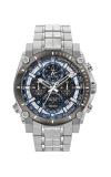 Bulova Precisionist Watch 98B316