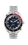 Bulova Marine Star Watch 98B320