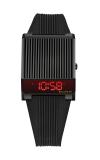 Bulova Modern Watch 98C135