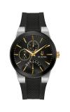 Bulova Automatic Watch 98C138