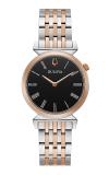Bulova Classic Watch 98L265