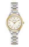 Bulova Classic Watch 98L277