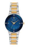 Bulova Diamond Watch 98R273