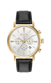 Bulova Classic 97B155
