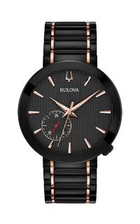 Bulova Modern 98A188
