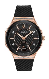 Bulova Curv 98R239