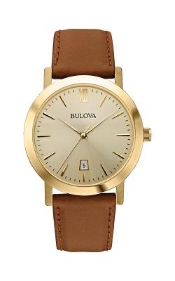 Bulova Classic Watch 97B135 product image
