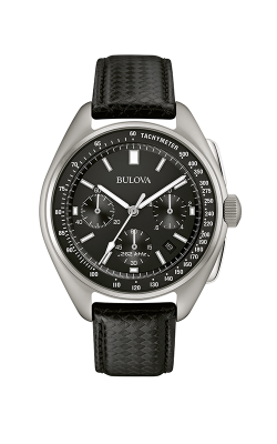 Bulova Moon Watch Watch 96B251 product image