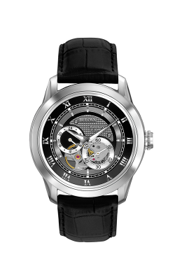 Bulova Automatic Watch 96A135 product image