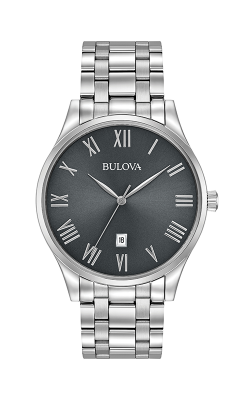 Bulova Classic 96B261 product image