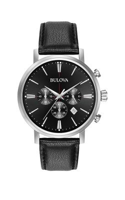 Bulova Classic Watch 96B262