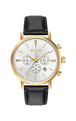 Bulova Classic 97B155 product image