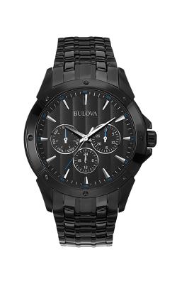 Bulova Classic Watch 98C121