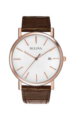 Bulova Classic 98H51 product image