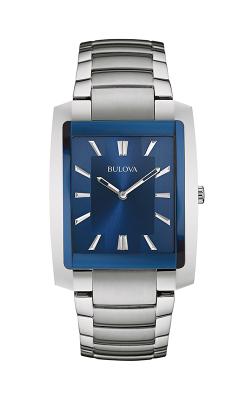Bulova Classic Watch 96A169 product image
