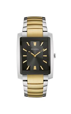 Bulova Classic Watch 98A149