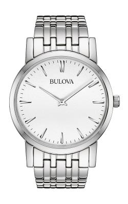 Bulova Classic 96A115 product image