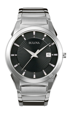 Bulova Classic 96B149 product image
