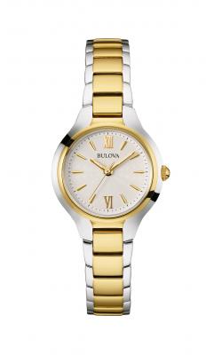 Bulova Classic Watch 98L217 product image
