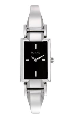 Bulova Classic Watch 96L138