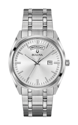 Bulova Classic Watch 96C127 product image