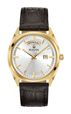 Bulova Classic Watch 97C106