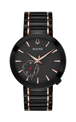 Bulova Modern Watch 98A188 product image