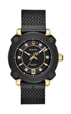 Bulova Precisionist Watch 98P173 product image