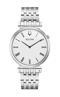 Bulova Classic Watch 96A232 product image