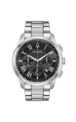 Bulova Classic Watch 96B288 product image
