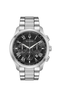 Bulova Classic Watch 96B288