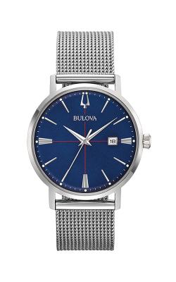 Bulova Classic Watch 96B289