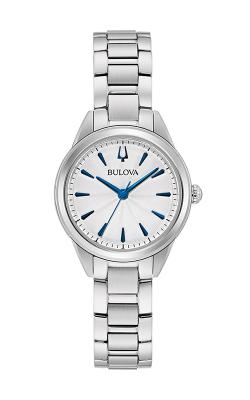 Bulova Classic Watch 96L285
