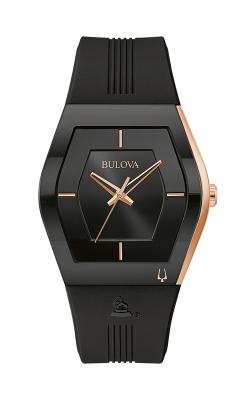 Bulova Classic Watch 97A163
