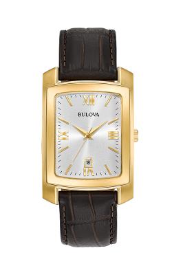 Bulova Classic Watch 97B162 product image