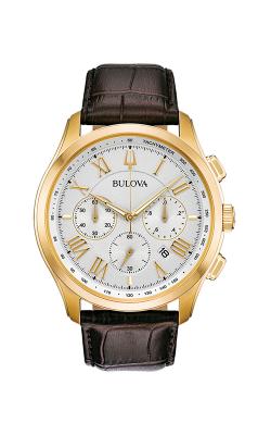Bulova Classic Watch 97B169 product image