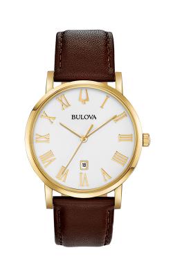 Bulova Classic Watch 97B183 product image