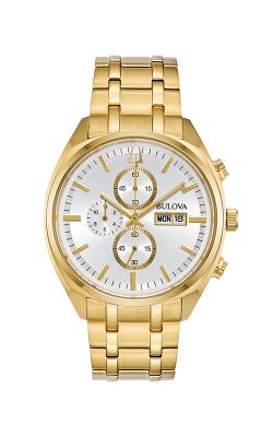 Bulova Classic Watch 97C109