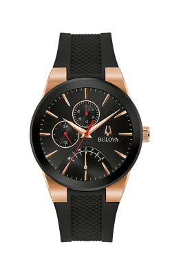 Bulova Classic Watch 97C111 product image